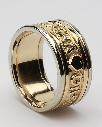 mens celtic wedding rings mg wed226. Black Bedroom Furniture Sets. Home Design Ideas